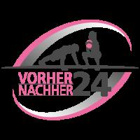 Logo_web_500x500px_2018