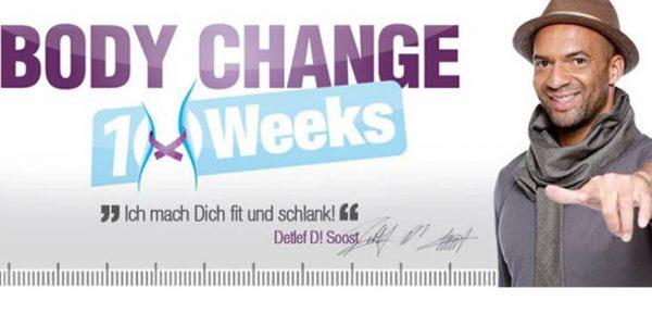 body-change-1024x496