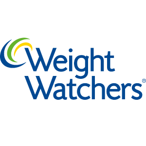 weight_watchers_0