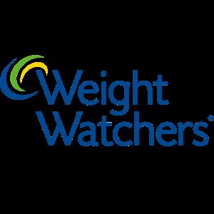 weight_watchers_0